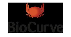 Logo BioCurve